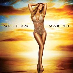 gay_music_reviews_mariah_carey_Elusive_Chanteuse