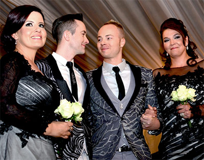 top_billing_features_second_gay_wedding