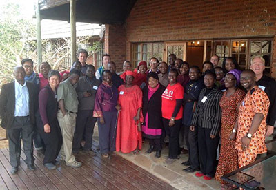 african_theologians_scholars_call_for_gay_equality_in_KZN