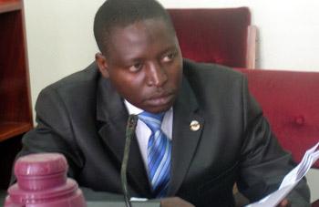 anti_homosexuality_bill_may_return_to_uganda_parliament