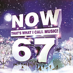 gay_music_reviews_now_67