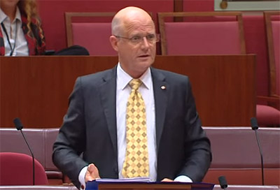 another_gay_marriage_bill_introduced_in_australia