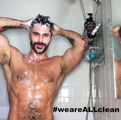 hiv_aids_shower_selfie_campaign_launched_jack
