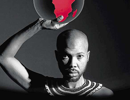 majola_african_gay_singer_interview