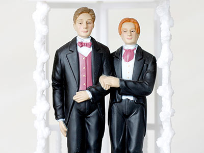 same sex marriage lower divorce rates in South Carolina