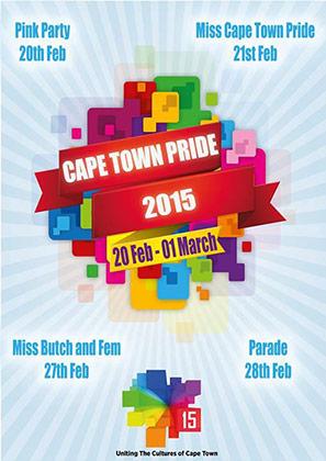cape_town_pride_2015