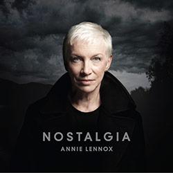 gay_music_reviews_Annie_Lennox_Nostalgia