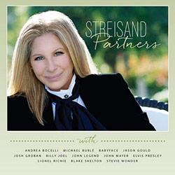 gay_music_reviews_Barbra_Streisand_partners
