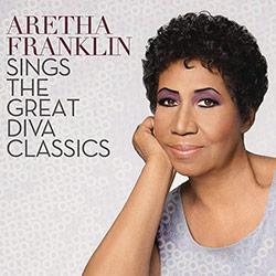 gay_music_reviews_aretha_diva_classics