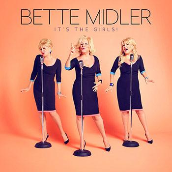 gay_music_reviews_bette_midler_for_girls