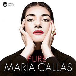 gay_music_reviews_maria_callas_pure