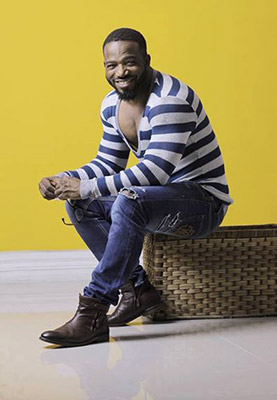 nigerian_author_and_brand_expert_comes_out_as_gay