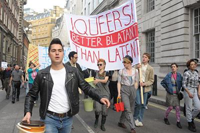 pride_gay_film_review_article