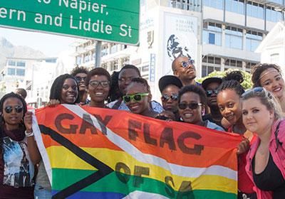 cape_town_pride_2015_race_debate_grows