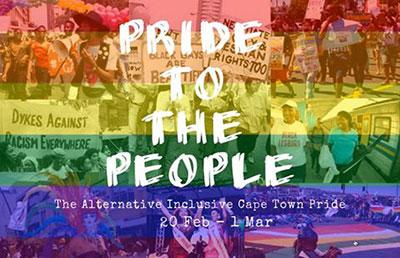 cape_town_pride_2015_race_debate_grows_alternative_pride