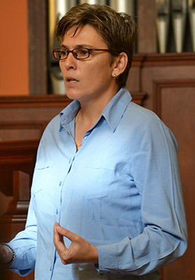fired_cape_town_lesbian_minister_takes_case_to_constutional_court