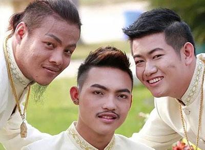 gay_men_in_three_way_gay_marriage_thailand