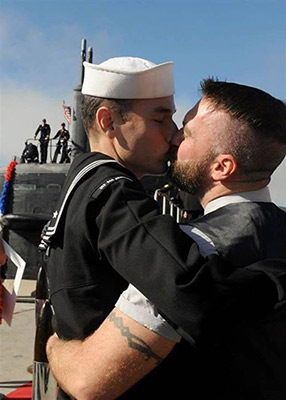 us_navy_first_gay_first_kiss