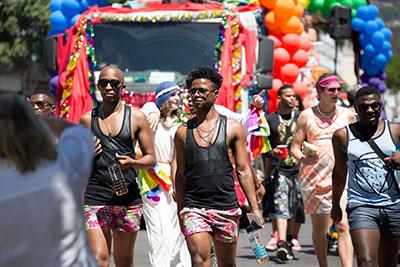 cape_town_pride_2015_goes_ahead_despite_protests