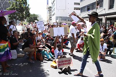 cape_town_pride_2015_goes_ahead_despite_protests_alternative