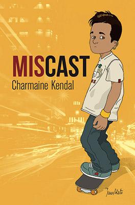 miscast_trans_teen_novel
