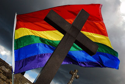 cape_town_court_religion_no_execuse_to_discriminate_against_gay
