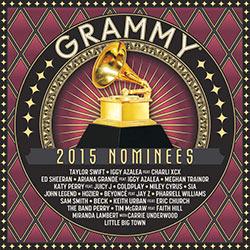 gay_music_reviews_grammy_awards_2015