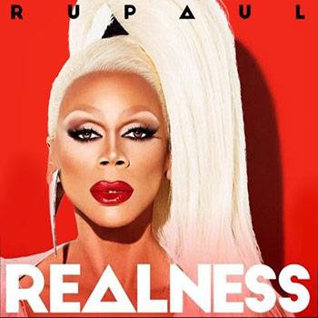 gay_music_reviews_ru_paul_realness