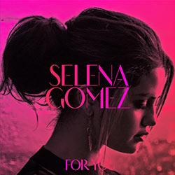 gay_music_reviews_selena_gomez_for_you