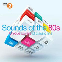gay_music_reviews_sound_eighties