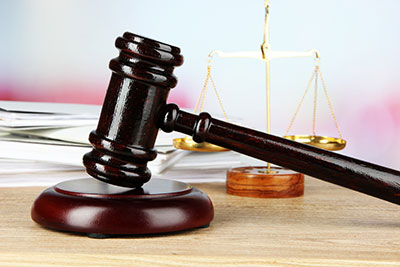 two_zambian_men_acquitted_of_homosexuality_charges