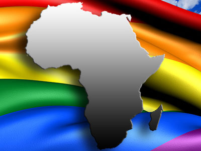 anti-gay-sentiment-remains-strong-in-Africa