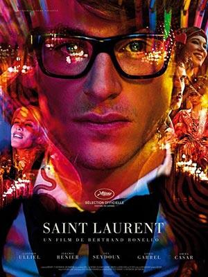film_review_saint_lauren