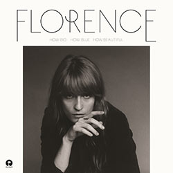 gay_music_reviews_Florence_The_Machine_How_Big_How_Blue