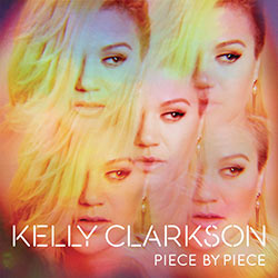 gay_music_reviews_kelly_clarkson_piece_by_piece