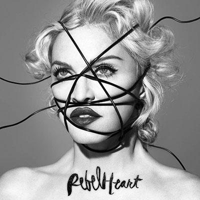 gay_music_reviews_madonna_rebel_heart