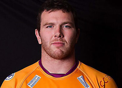 Keegan_Hirst_first_gay_british_rugby_league_player