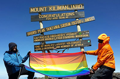 first_as_gay_flag_rainbow_reaches_top_kilimanjaro