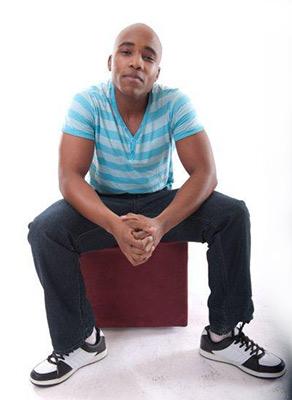 mr_gay_world_Siya_Khumalo_interview