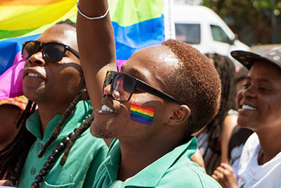 soweto_Pride_2015_to_return_to_meadowlands