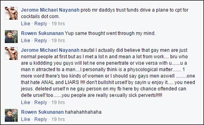 durban_gym_owner_homophobic_posts_facebook