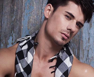 francois_nel_mr_gay_world_2011_found