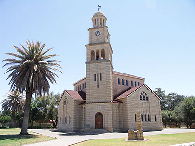 nk_kerk_dutch_reformed_church_moves_to_allow_gay_unions