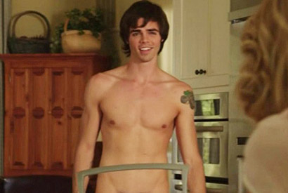 Modern_Family_actor_Reid_Ewing_comes_out_as_gay