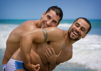 gay rights greece