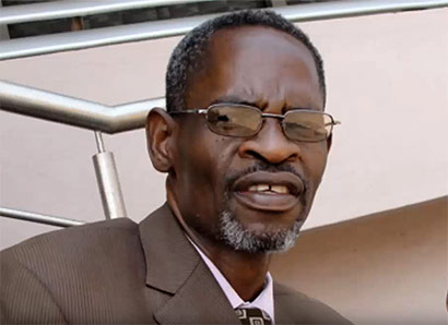 malawi_politician_calls_for_gays_to_be_killedjpg