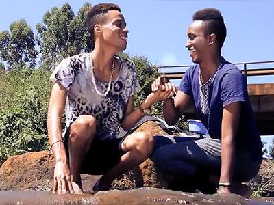Officials-ban-Kenya-first-LGBT-music-video-gay