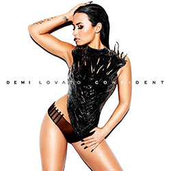 gay_music_reviews_Demi-Lovato-Confident