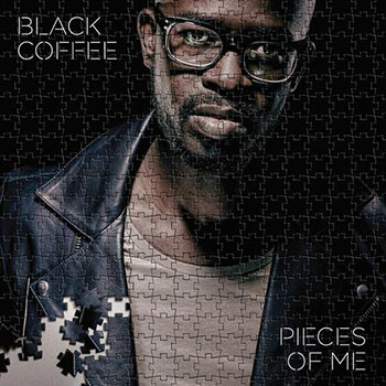 gay_music_reviews_black_coffee_pieces_of_me