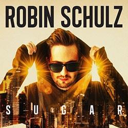 gay_music_reviews_robin_schulz_sugar